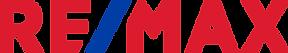 REMAX_Logotype_RGB.png