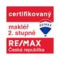 cert_logo_2lvl.png