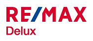 remax delux.png