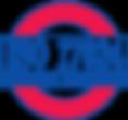 logo_crm_iso_mnozne_barva.png