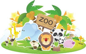 A Trip to the Zoo!