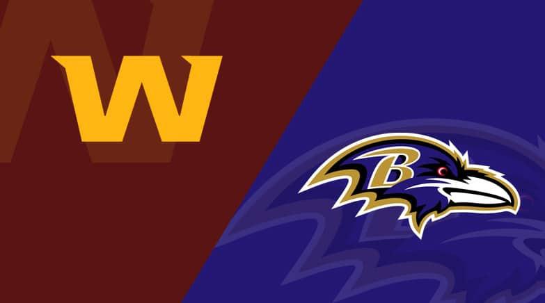 washington-vs-ravens.jpg