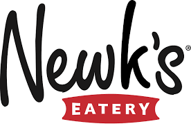 newks.png
