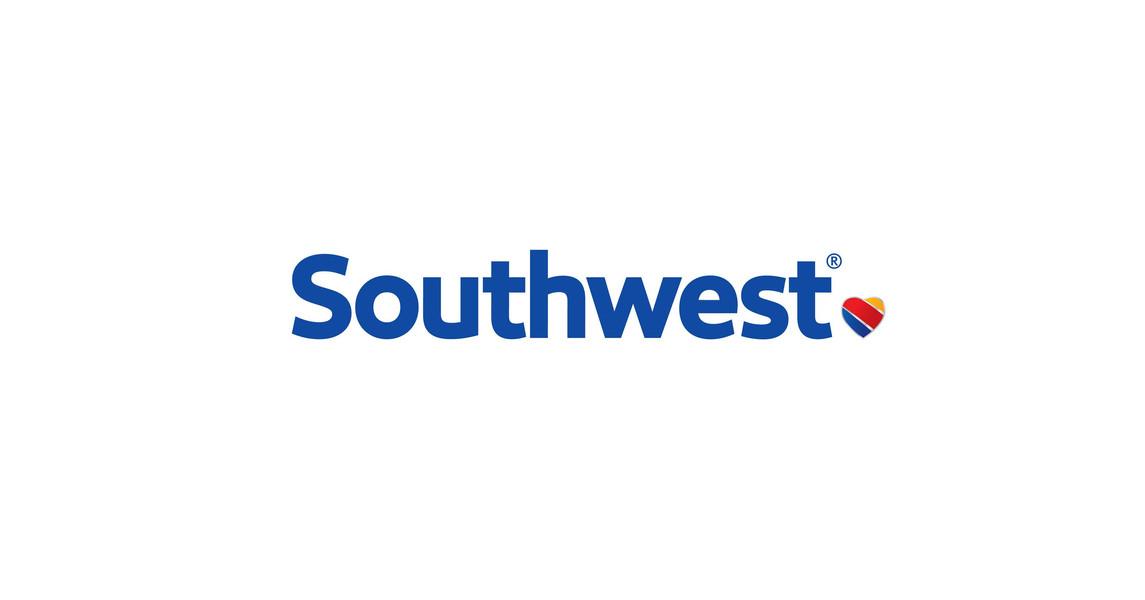 southwest_airlines_logo.jpg