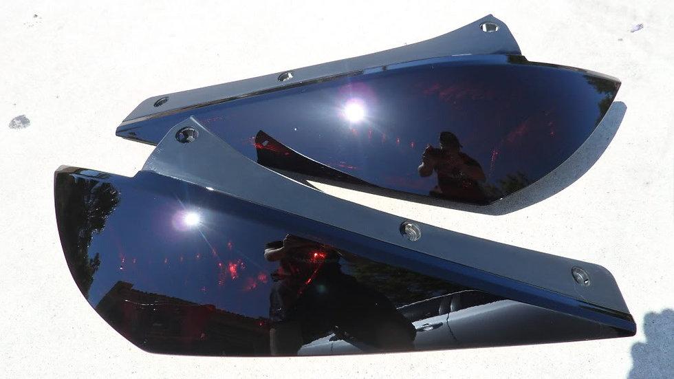 2003-2006 350Z