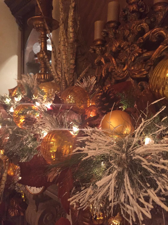 Christmas (2015)