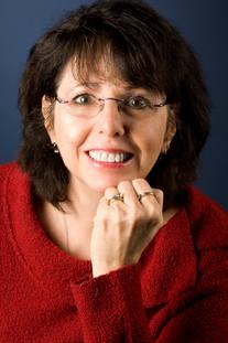 Judith Katz