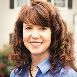 Bridget O'Brien