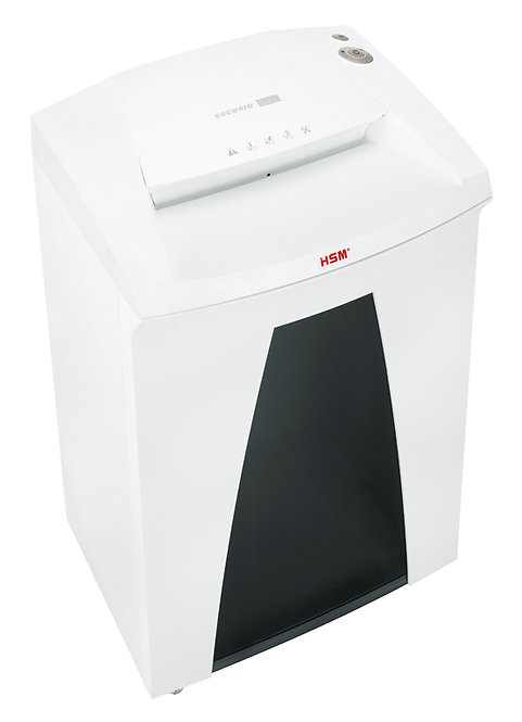 HSM Securio B32 Heavy Duty Shredder