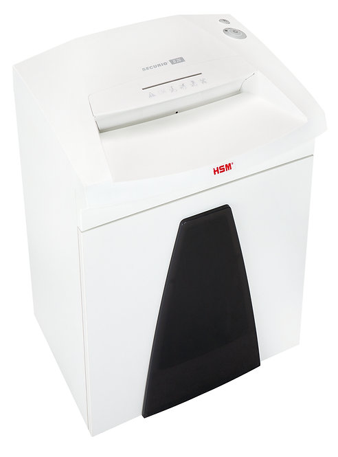 HSM Securio B26 Departmental Shredder