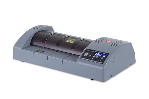 Peak PHS-450 A2 Hi Performance Hi Speed Laminator