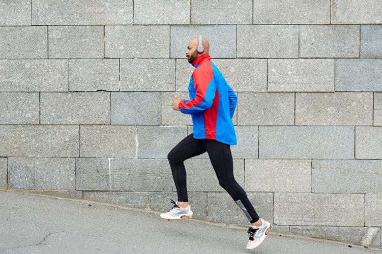 young-runner_1098-13826.jpg