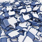 facebook-3428719_960_720.jpg
