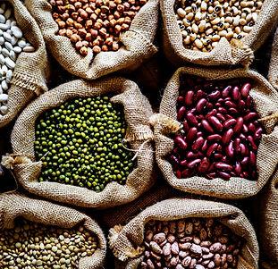 various-legumes_53876-47070.jpg