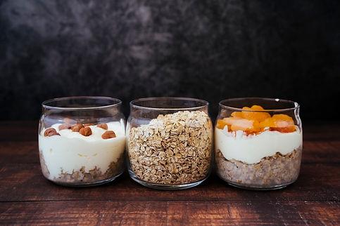 front-view-healthy-breakfast-assortment_