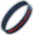 RSSWristband_nobackground.png
