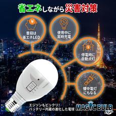 【ブログ】地震と停電