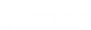 Startalk logo-w.png