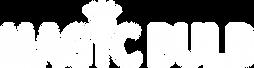 magicbulb-logo-w.png