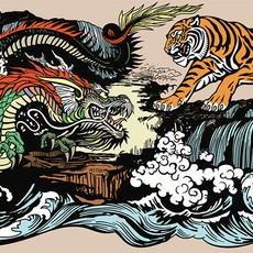 【ブログ】コロナは野生動物の復讐?