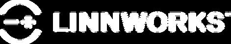 Linnworks Partners