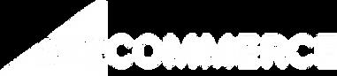 BigCommerce Inverted Logo