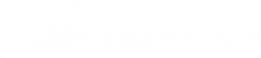 BigCommerce Inverted Logo