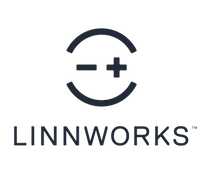 Linnworks Certified Partners