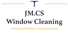 JM.CS Window Cleaning