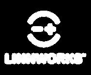 Linnworks Logo