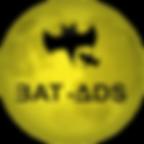 BAT-ADS.png