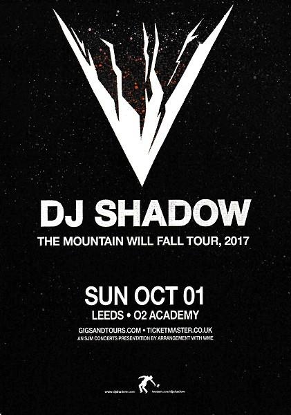 1st October 2017 - Leeds