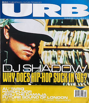 1996 - Urb Cover 1of10.jpg