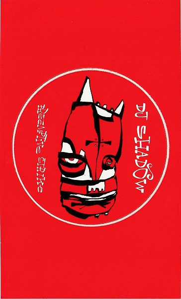 Preemptive Strike - Red (Front)