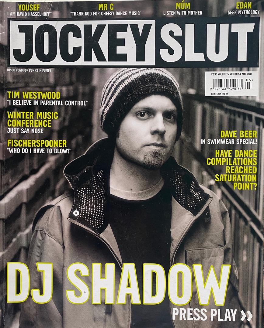 2002 - Jockey Slut - May 1of7.jpg