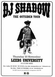 30th November 2006 - Leeds