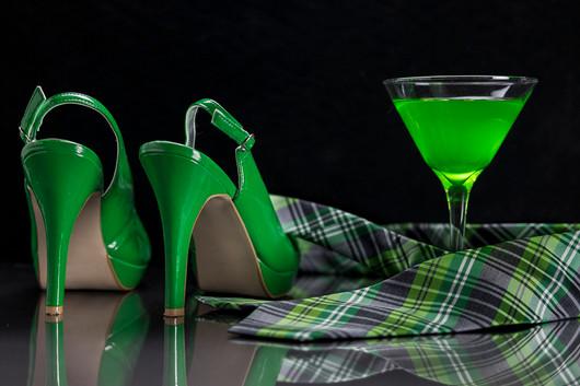 Green Tie Affair.jpg
