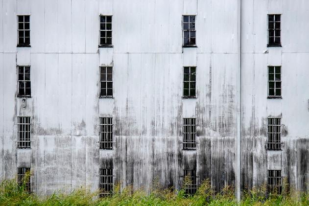 Rickhouse.jpg