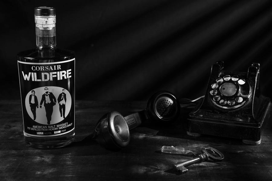 Whiskey Noir.jpg