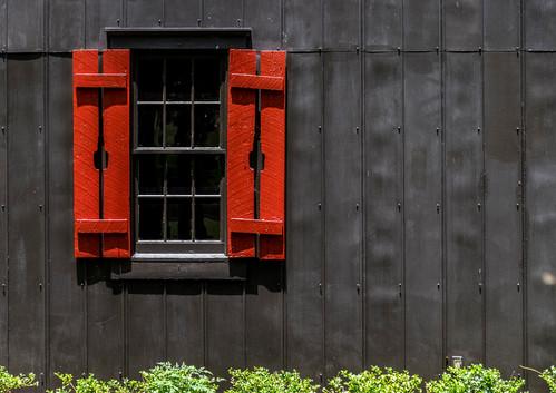 Rickhouse II.jpg