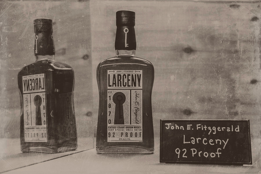 Larceny.jpg
