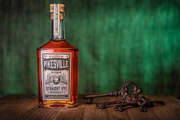 Pikesville Rye.jpg