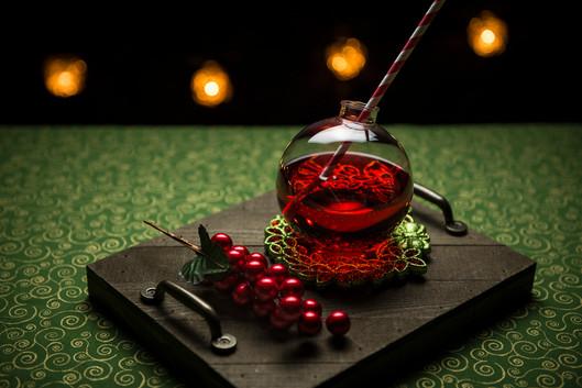 Cranberry Margarita.jpg