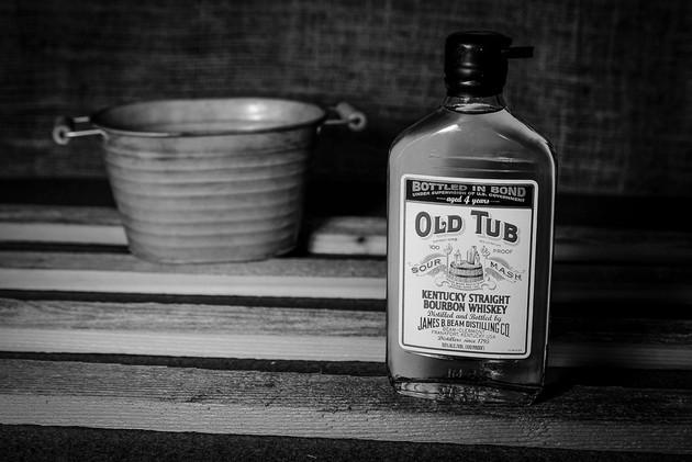 Old Tub.jpg