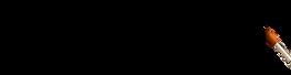 KymsKanvas_Simple_Logo.png