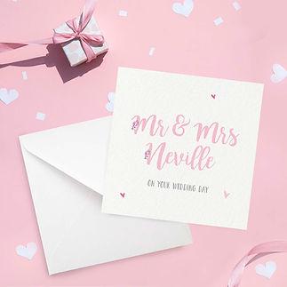 wedding card8.jpg
