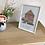 Thumbnail: Custom Home Illustration