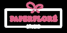 Paperflore_Logo_edited.png