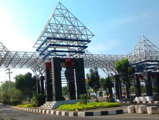 Eduwisata 2016 , Undip pilih Temanggung