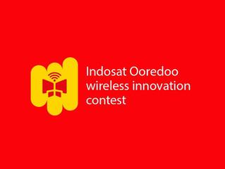 (IWIC) Lomba-nya Developer Indonesia !!!